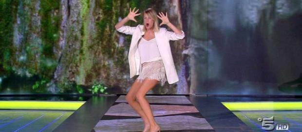 Ascolti tv 12 marzo 2018: vince l'Isola?