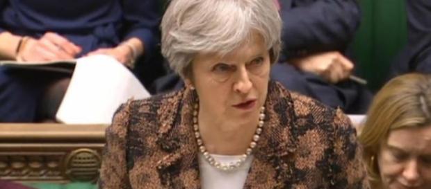 Attentat auf Ex-Spion: London stellt Moskau Ultimatum - Neueste ... - traunsteiner-tagblatt.de
