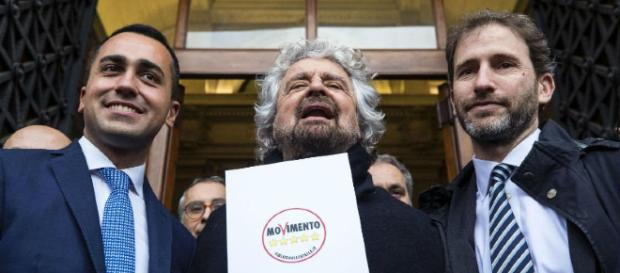 crisis en la eurozona: italia, vaffanculo .... | ramble tamble - blogspot.com