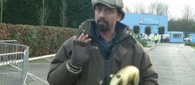 Valerio Staffelli attaccato ingiustamente - quotidianopiemontese.it