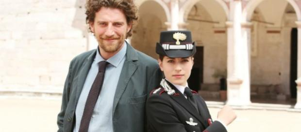 Don Matteo 11 | puntata 7 marzo | anticipazioni - maridacaterini.it