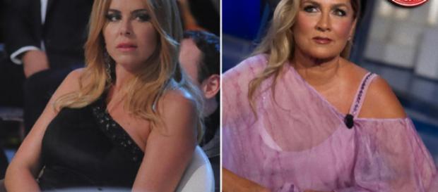 Gossip, Romina Power di nuovo contro Loredana?