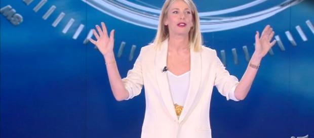 Isola dei famosi sospesa da Mediaset?