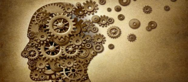 La pérdida de memoria del Alzheimer puede recuperarse - elespanol.com
