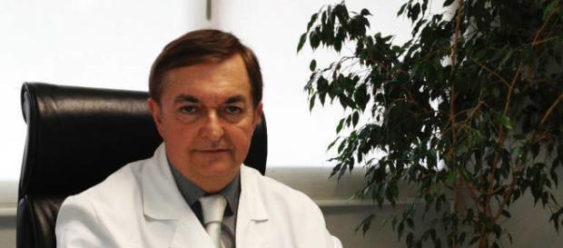 Los enemas milagrosos del doctor Torres: guerra en Valencia a las ... - elespanol.com