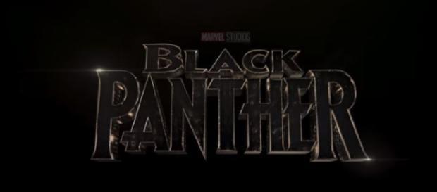 Marvel's Black Panther - Image credit - Marvel Entertainment | YouTube