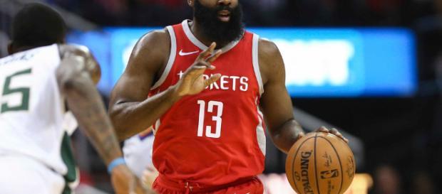 NBA: Ni Antetokounmpo frena a los reyes de la NBA: 13 seguidas ... - marca.com
