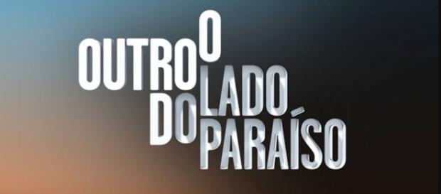 Novela das nove da Rede Globo de Televisão terá mudança inacreditável.