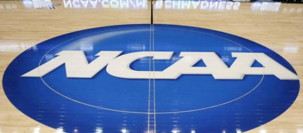 Quadrants: A primer on what they mean, affect NCAA tournament ... - kansascity.com
