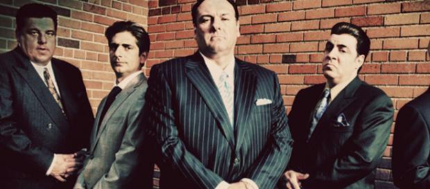 Soprano vuelven con una película que funcionará como precuela - latercera.com