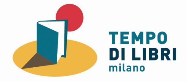 TEMPO DI LIBRI milano | Fiera Milano - fieramilano.it