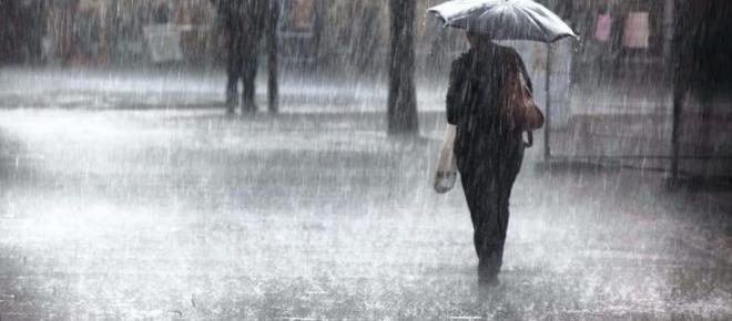 Previsioni meteo metà Marzo: nel fine settimana tornano freddo e maltempo