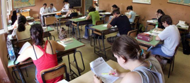 Il Comune annuncia: Bonus Studenti, 100 euro a tutti fino alla laurea
