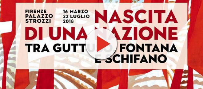 A Firenze in mostra la l'Italia dal dopoguerra al '68