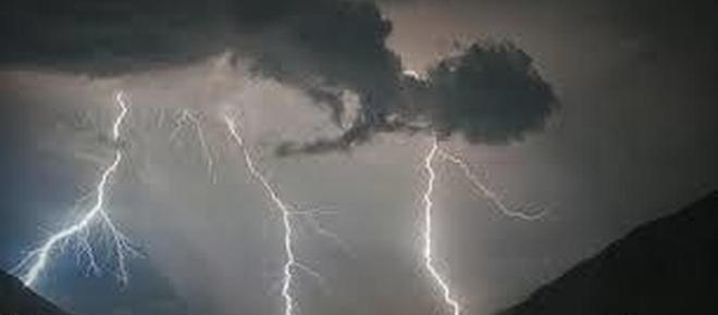 Previsioni meteo, maltempo in arrivo: Burian ritorna a colpire