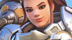'Overwatch:' When is Blizzard going to launch the new hero Brigitte?