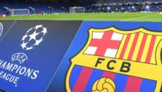 UEFA Champions League: Barcelona, Bayern roll to quarterfinal berths