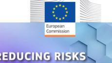 La Commissione Europea presenta le misure per la riduzione dei NPL