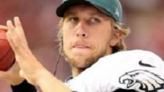 Is Super Bowl MVP Nick Foles destined for Buffalo?