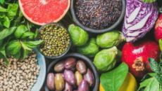 Alimentação e hábitos saudáveis: cada vez mais relacionados ao risco de câncer