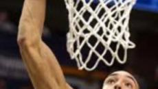 NBA : Utah ne fait pas dans le détail face à Detroit