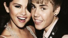 Selena Gomez, Justin Bieber are on a break