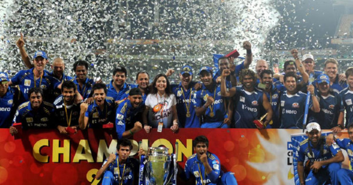 indian expr champions league - 900×492