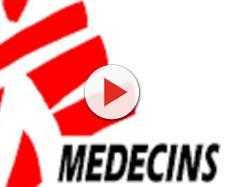Assunzioni Medici Senza Frontiere: domanda a marzo-aprile 2018
