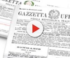 Concorsi Pubblici Comune e Regione d'Italia: domanda aprile 2018