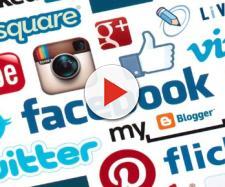 La pubblicità sui social network sta per superare quella sui ... - wired.it