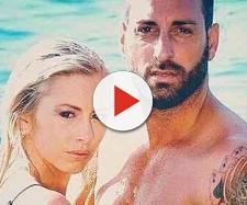 La Villa des Coeurs Brisés 3 : Stéphanie toujours en couple avec le père de son fils ?
