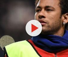Neymar pone condiciones a Florentino Pérez para ir al Real Madrid