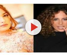 Uomini e Donne Trono Classico - Registrazione della puntata del 19 marzo 2018