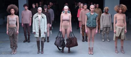 Colección de Kanye West para Adidas Originals: Trashion | El Blog ... - blogspot.com