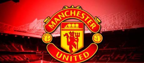 eSports: El Manchester United quiere entrar en los eSports   Marca.com - marca.com