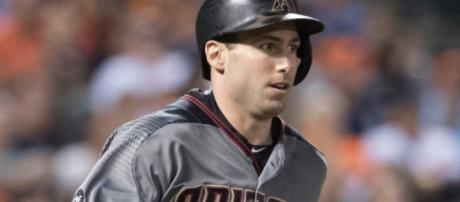 Paul Goldschmidt has been a perennial National League MVP candidate. - [Image Source: Flickr | Keith Allison]