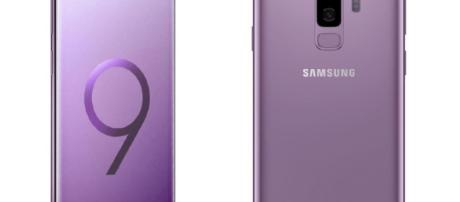 Samsung Galaxy S9 and S9 Plus leak again ahead of MWC launch - androidauthority.com