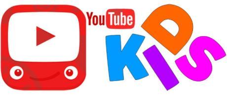 Youtube Kids en un nuevo nido de terror y traumas