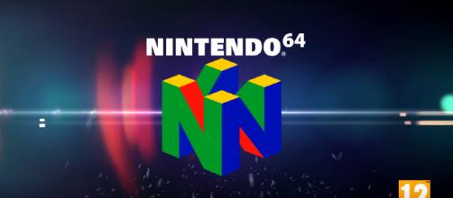 A Nintendo 64 Classic Edition is inevitable. [image source: Captain Hishiru/YouTube]