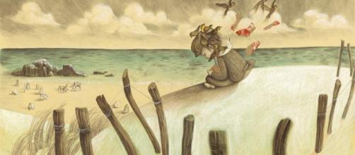Carta para tus días tristes - La Mente es Maravillosa - lamenteesmaravillosa.com