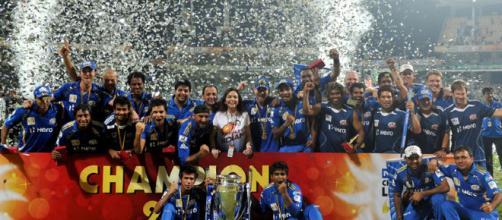 IPL 2018 in April: (Image Credit: BCCI/Youtube)