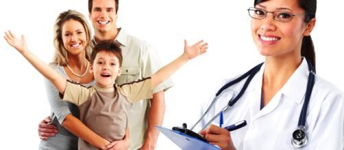 Como Escolher Melhor Plano de Saúde - Foto: Reprodução