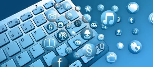 Internet vía WiFI gratuito para la CDMX