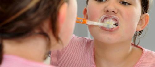La importancia de cuidar bien los dientes desde la infancia ... - elpais.com