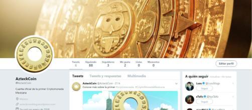 La medida afectará las campañas de promoción de ofertas iniciales de monedas, intercambios de Bitcoin,