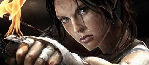 Lara Croft protagonizará un nuevo videojuego de la saga Tomb Raider