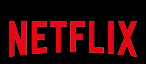 Las mejores comedias de Netflix para ver de un maratón