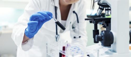 Medicamentos: Una nueva terapia promete ser la cura definitiva a ... - elconfidencial.com