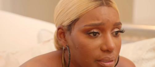 NeNe Leakes / Bravo YouTube Channel