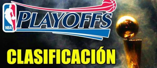 Noticias de Baloncesto archivos - tuspronosticosdeportivos.com - tuspronosticosdeportivos.com